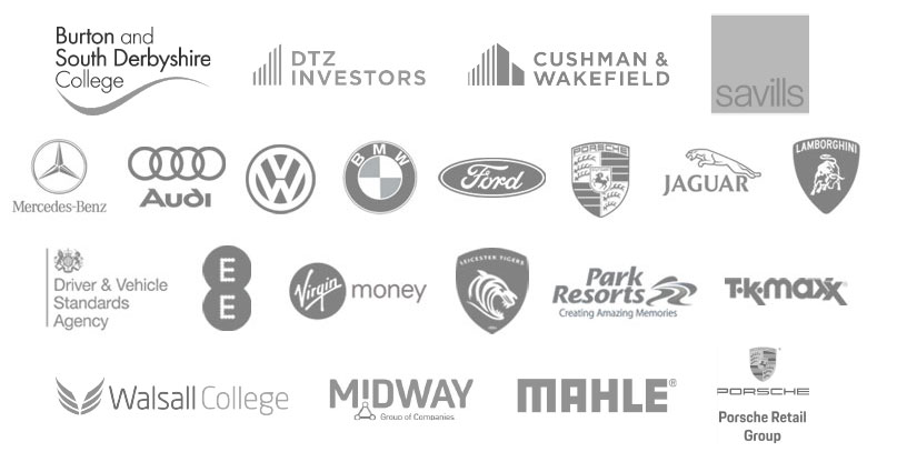 bromley-hays-client-logos-main-contractor