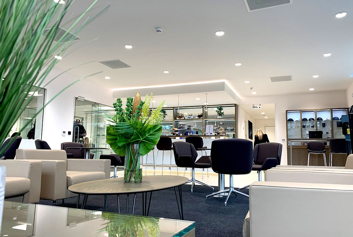 Bromley Hays Construction - knutsford-pic-reception