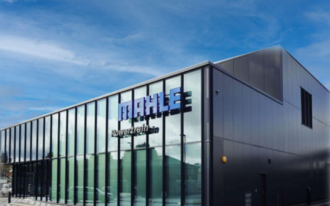 Mahle (RDEC)